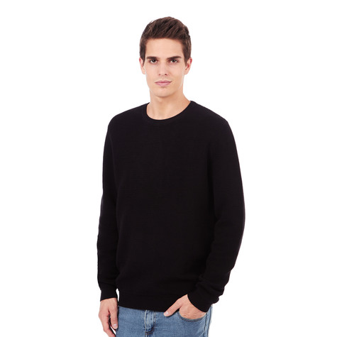 Dickies - Graysville Sweater