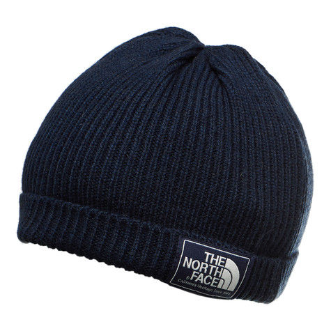 The North Face - Shipyard Beanie