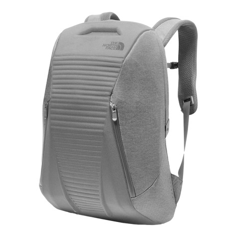 The North Face - Access Backpack