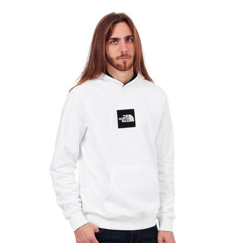 The North Face - Fine Hoodie
