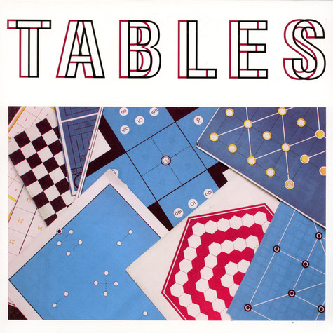 Tables - Tables