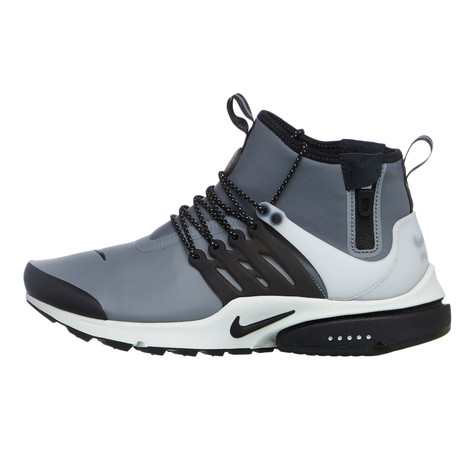Nike - Air Presto Utility Mid-Top