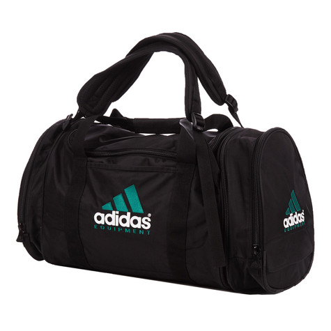adidas - Re-Edition Equipment Holdall Bag