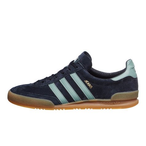 adidas - Jeans