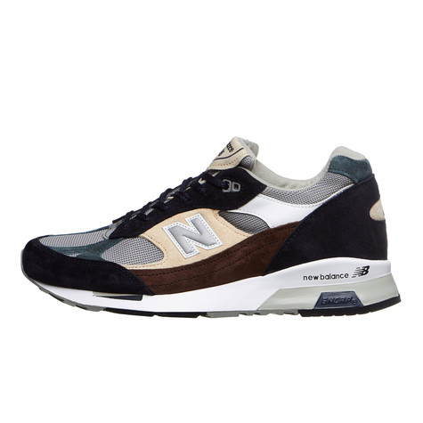 New Balance - M991.5 SP Made in UK (Surplus Pack)