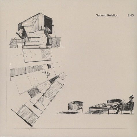 Second Relation - Eno