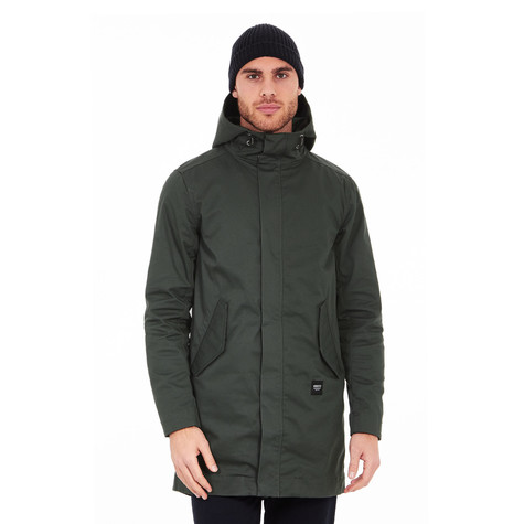 Wemoto - Camps Jacket
