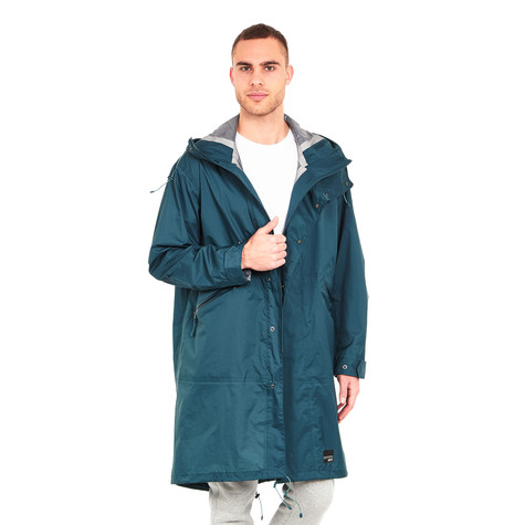 adidas - Equipment ADV Parka