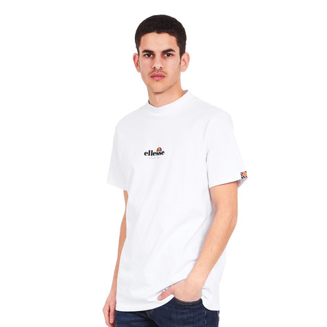 ellesse - Giotto T-Shirt