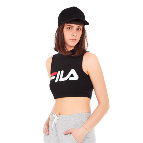 FILA - All Turtle Top