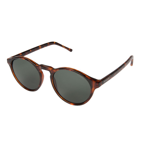 Komono - Devon Sunglasses