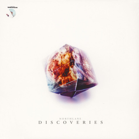 Northlane - Discoveries