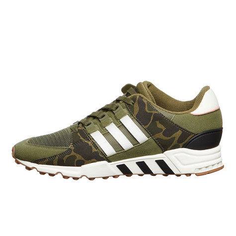 brand new 3444f 1d55b adidas. EQT Support RF (Olive Cargo ...