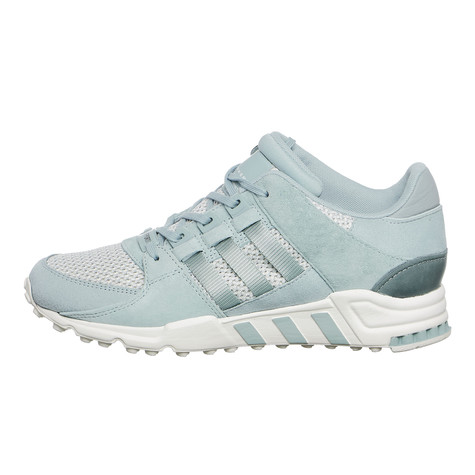 differently a0d02 af0d4 adidas. EQT Support RF W (Tactile Green  Tactile Green  Off White)
