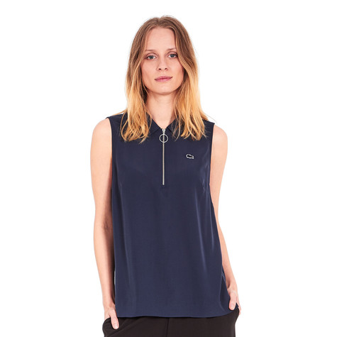 Lacoste - Fancy Fit Top