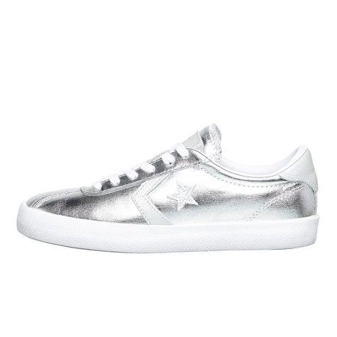 Converse - Breakpoint OX