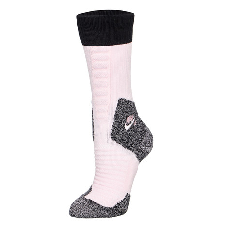 Nike SB - Elite Crew Skateboarding Socks