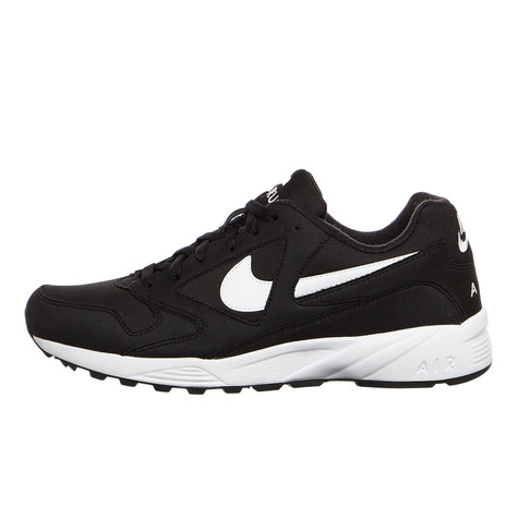 54558674450e Nike - Air Icarus Extra (Black   White   White)