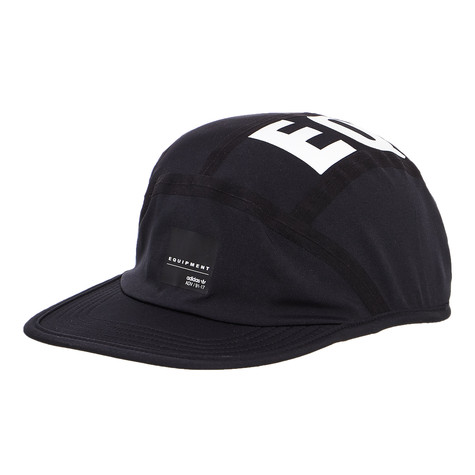 adidas - Techy 7-Panel Cap
