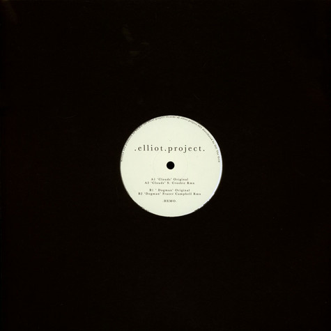 Hemo - .elliot.project.003