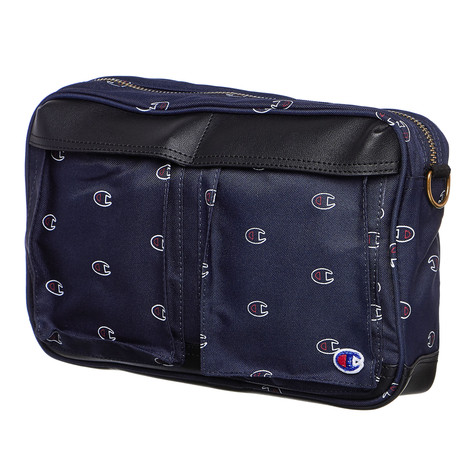 Champion - Oversized Washbag