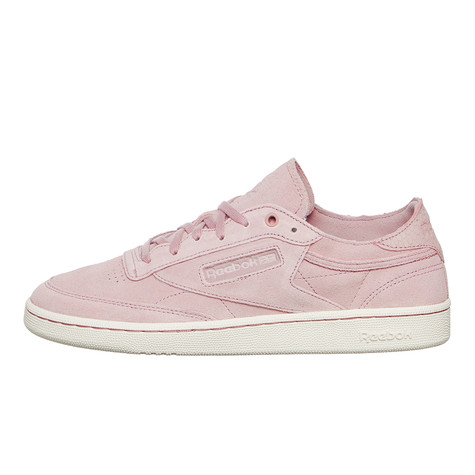 Reebok - Club C 85 FBT Decon