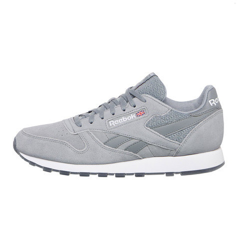 newest collection 1f44d 6a863 Reebok. Classic Leather NM ...