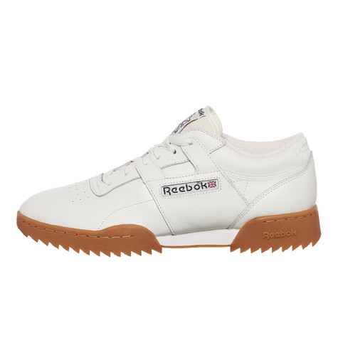 Reebok - Workout Clean Ripple Vintage