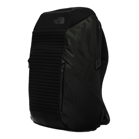 The North Face - Access 22L Backpack