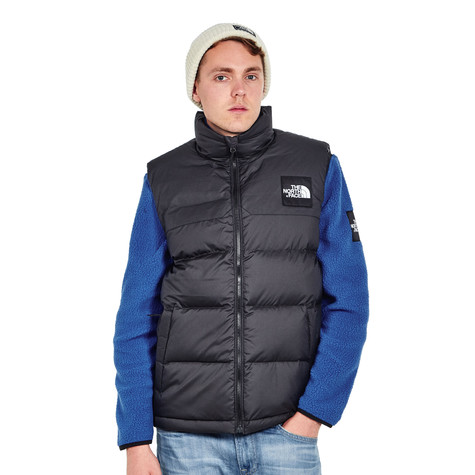 7197e2332 The North Face - 1992 Nuptse Vest
