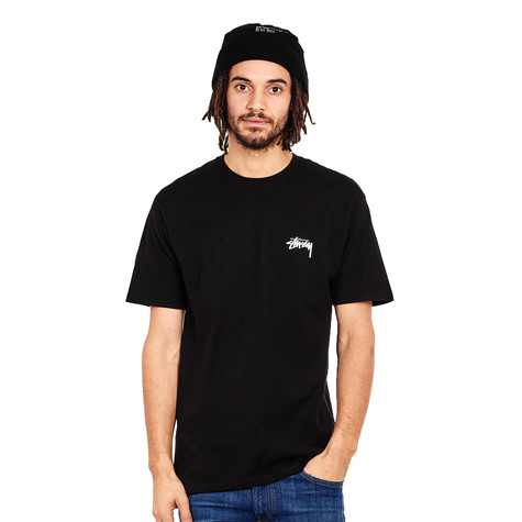 Stüssy - Blackjack Tee