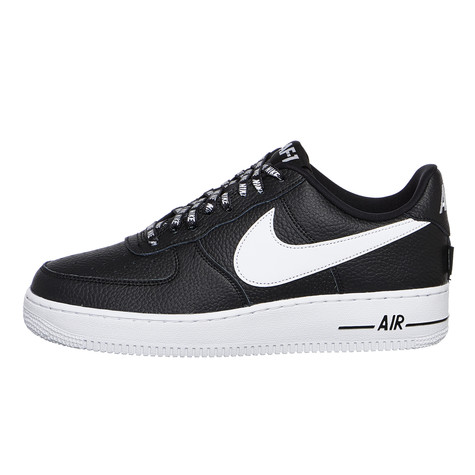competitive price 1afb7 43fcc Nike. Air Force 1  07 LV8