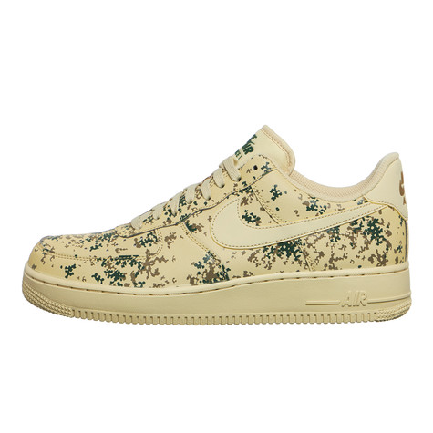 huge selection of a57ca cdaf1 Nike. Air Force 1  ...