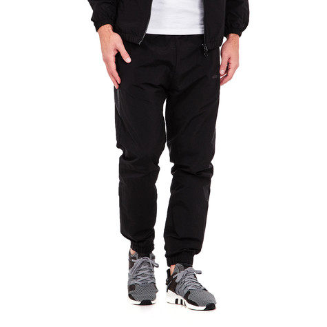 adidas - Tribe Slim Tapered Pants