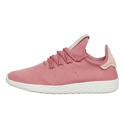 adidas x Pharrell Williams - PW Tennis HU W