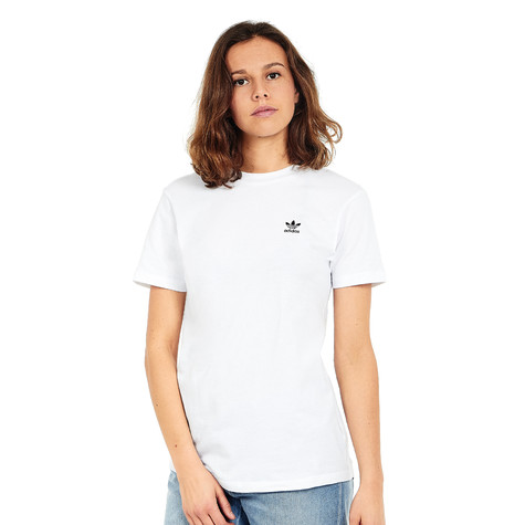 adidas - Styling Compliments T-Shirt SS