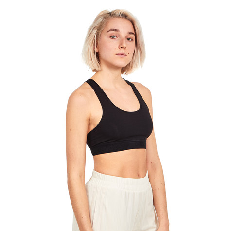 adidas - Styling Compliments Bra