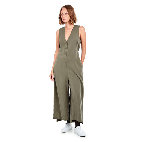 Native Youth - Aster Jumpsuit