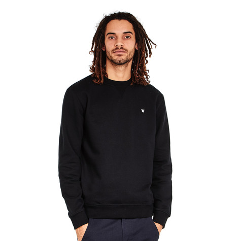 Wood Wood - Tye Sweatshirt