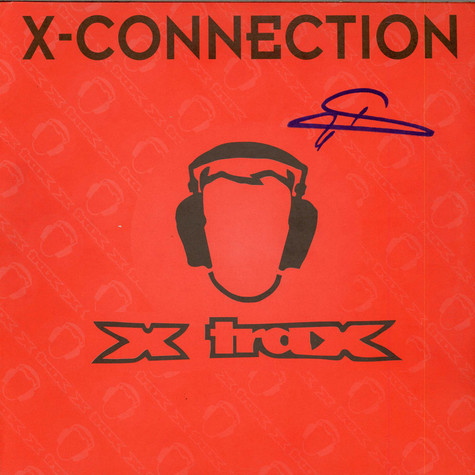 X-Connection - Watch Them Dogs