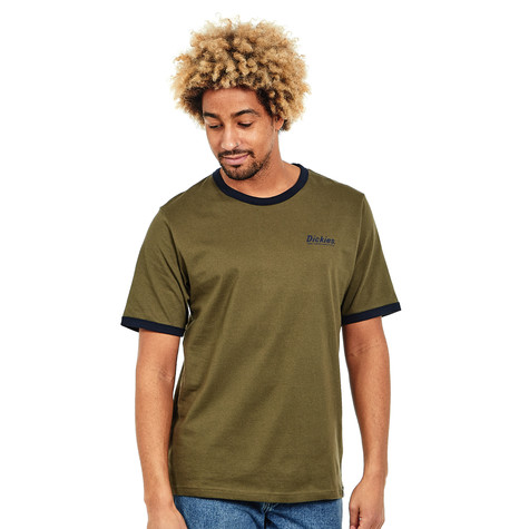 Dickies - Barksdale T-Shirt