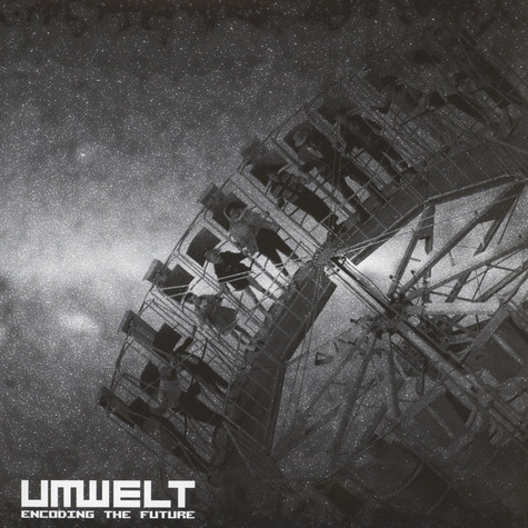 Umwelt - Encoding The Future
