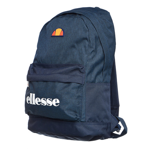 ellesse - Regent II Backpack