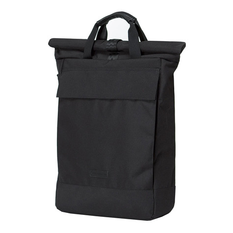 Ucon Acrobatics - Colin Backpack (Stealth Series)