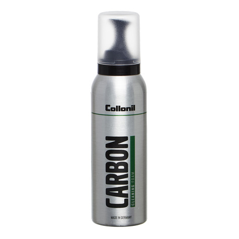 Collonil - Carbon Cleaning Foam 125ml