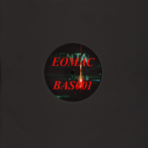 Eomac - One Spirit