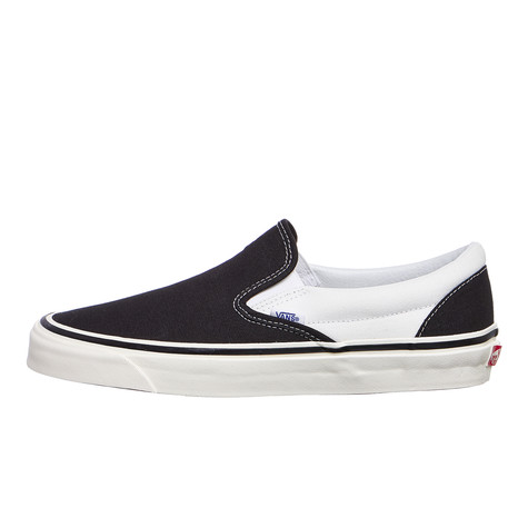Vans - UA Classic Slip-On 98 DX (Anaheim Factory)