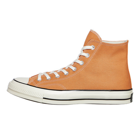 Converse - Chuck Taylor All Star 70 Hi