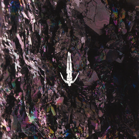Tale Of Us & Vaal - Monument Remixes