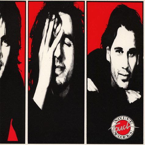 Noiseworks - Touch